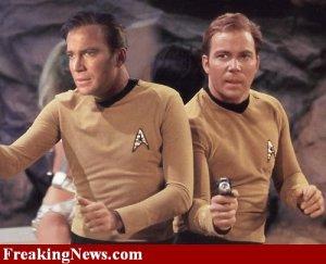 Captain-Kirk---15855
