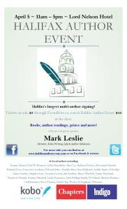 HAE poster pdf-page-001